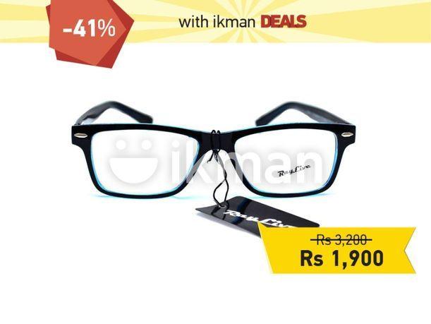 Sunglasses & Opticians : Medical Glasses – 41% OFF | Colombo 2 | ikman