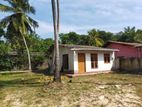Bopitiya 40 perch house for sale