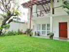 House for Sale in Colombo 03 [HS11]