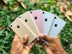 Apple iPhone 7 128GB (Used)