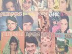 Filmfare hindi cinema