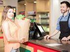 Dr POS Supermarket System