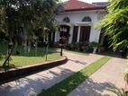 House for Sale at Colombo 8