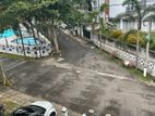 2 Bedroom Semi Furnished Apartment by Prime Residencies Habarakada