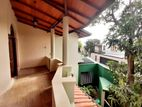 2 Story House For Sale in Nugegoda