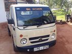 Dimo Batta බට්ටා lorry 2012 Max Leasing 85%