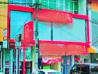03 Story Building With 9 P Sale At Wadduwa Junction