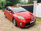 Toyota Rent a Car / Wedding Hire
