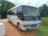 Bus For Hire 33 Seater