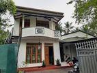 House for sale Piliyandala