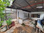 House for sale Colombo 05 (Cash)