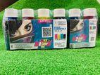 Heat Press Sublimation ink paper Epson Mug Printing