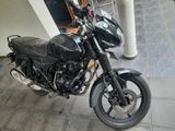 Bajaj Discover 2010