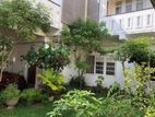 Land for Sale in Colombo - 05