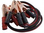 Jumper Cables 2 Metres