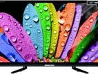 Innovex 32 Inch HD Ready LED TV – ITVE3204