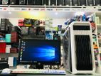 """i7 8GB RAM 1TB HDD COMPUTER 22"""" WIDE LED WITH PC NEW CASING"""