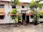 Two Storied 4 House in Panadura