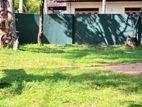 10.85 P Bare Land Sale at Samudra Mawatha Panadura