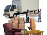 Lorry For Hire and Movers