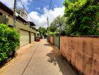 6P Residential Bare Land For Sale in Kimbulawala