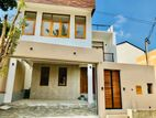 Kumaragewaththa Rd Luxury House for Talawatugoda