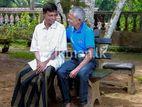 Retirement Living Care