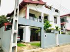 Luxury House For Sale Malabe