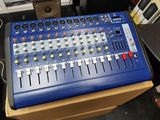 Yamaha 1000w Powered Mixer