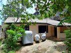 16 P & Property Sale at Dehiwala