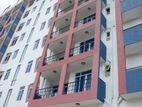 3 BHK Apartment for sale at Rush Residencies in Dehiwala