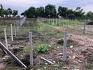 Land for Sale in - Batticaloa