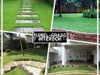 MANEL Gardening & Interlock