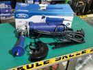 FORD Angle Grinder 850W 115mm