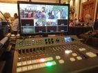 Live streaming & broadcasting video