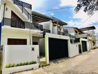 House Sale in Malabe Town