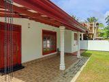 Brand New House Kadawatha for Sale