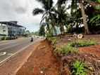 47P Commercial OR Residential Bare Land For Sale in Thalawathugoda