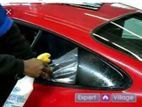 Vehicle Tinted පානදුර Special Offers