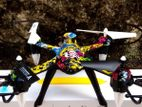 ROYAL GENERATION H235 2.4Ghz Drone Quadcopter