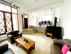House for Sale in Colombo 05