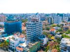 Apartment for Sale at - Colombo 06