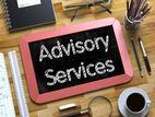 Advisory Service of Tax