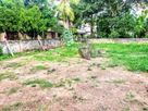 10.5 P Bare Land Sale At Colombo 05