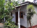 House For Rent In Biyagama