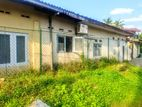 11 P Land & Property Sale At Nugegoda