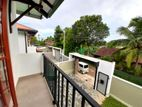 Brand New Two Story House for Sale in Mattegoda