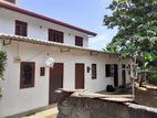 12 Room Boarding House for Immediate Sale