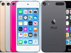 iPod Touch 7th Gen 32GB