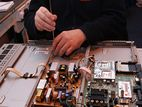 LED/LCD TV Repairs
